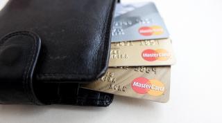 Фото: pixabay.com | Переведут каждому: кому придет новая денежная выплата от ПФР