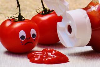 Фото: pixabay.com   Не из томатов. Росконтроль назвал девять марок кетчупа, которые лучше не брать