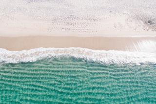 Фото: pixabay.com | «Лучше Крым или Сочи»: популярный пляж в Приморье изменился до неузнаваемости