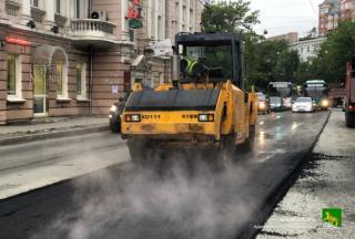 Фото: vlc.ru | Во Владивостоке выбирают улицы, где в ближайшие годы пройдет ремонт по нацпроекту «БКАД»