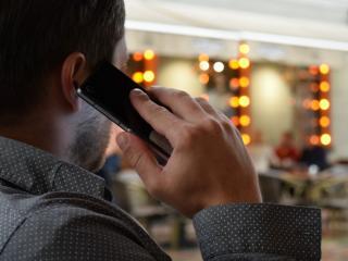 Фото: pixabay.com | Найден простой способ отключения навязчивой рекламы по телефону