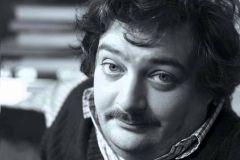 Дмитрий Быков: «Нельзя рулить Владивостоком, чтобы не попасться и не сесть»