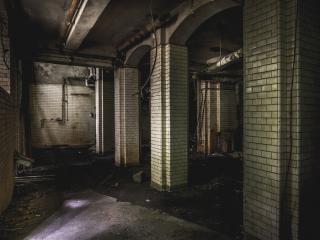 Фото: pixabay.com   Выяснились шокирующие подробности гибели подростка в заброшенном здании во Владивостоке