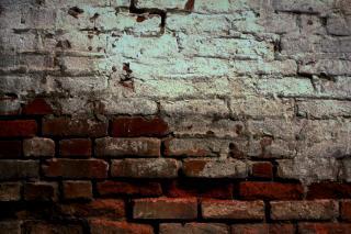 Фото: freepik.com   «Это стиль лофт?»: жуткими кадрами поделились приморцы