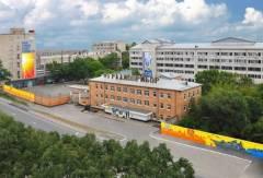 На зарплаты «Радиоприбору» власти выделят еще 120 млн рублей