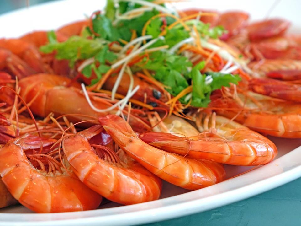 «С привкусом мазута»: где лучше не покупать морепродукты во Владивостоке