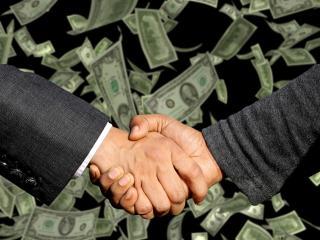 Фото: pixabay.com | Предприниматели смогут расторгать договор об аренде без штрафа
