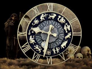 Фото: pixabay.com | Перечислены знаки зодиака, судьба которых кардинально изменится 11 июня