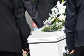 Фото: pixabay.com | Прощание пройдет сегодня: известный многим мужчина умер в Приморье