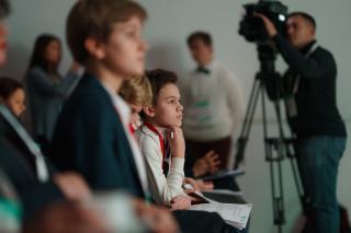 Фото: Tele2 | Tele2 и фонд «Навстречу переменам» снова инвестируют в продвинутые социальные решения