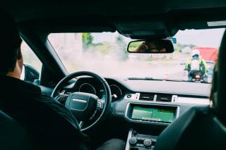 Фото: pexels.com | Эксперты рассказали, на кого за рулем ругаются приморские водители