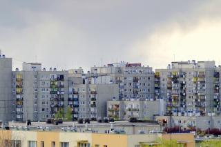 Фото: pixabay.com | Правила прописки в квартирах изменятся: три нововведения для россиян
