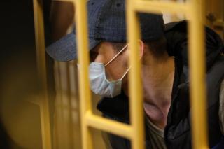 Фото: PRIMPRESS   Во Владивостоке суд назначил двум жителям условные сроки за мошенничество с землей