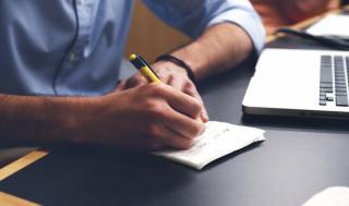 Фото: pixabay.com | «Горы работы»: некоторым знакам зодиака придется серьезно потрудиться