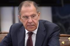 Москва не приняла ядерный статус КНДР