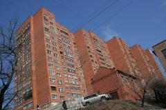 Приобретение жилья для сдачи в аренду перестало быть выгодным