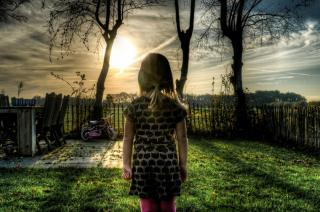 Фото: pixabay.com   «Еще один ребенок стал жертвой»: жители Приморья бьют тревогу