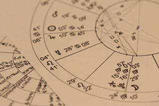 Фото: pixabay.com | Раки покорят мир, а Козерогов ждет сюрприз: гороскоп на 14 июня