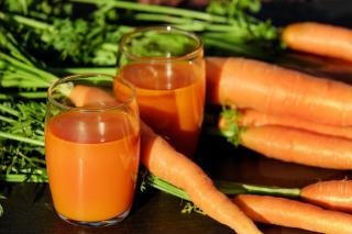 Фото: pixabay.com   Лайфхак огороднику: быстрая посадка моркови без прореживания