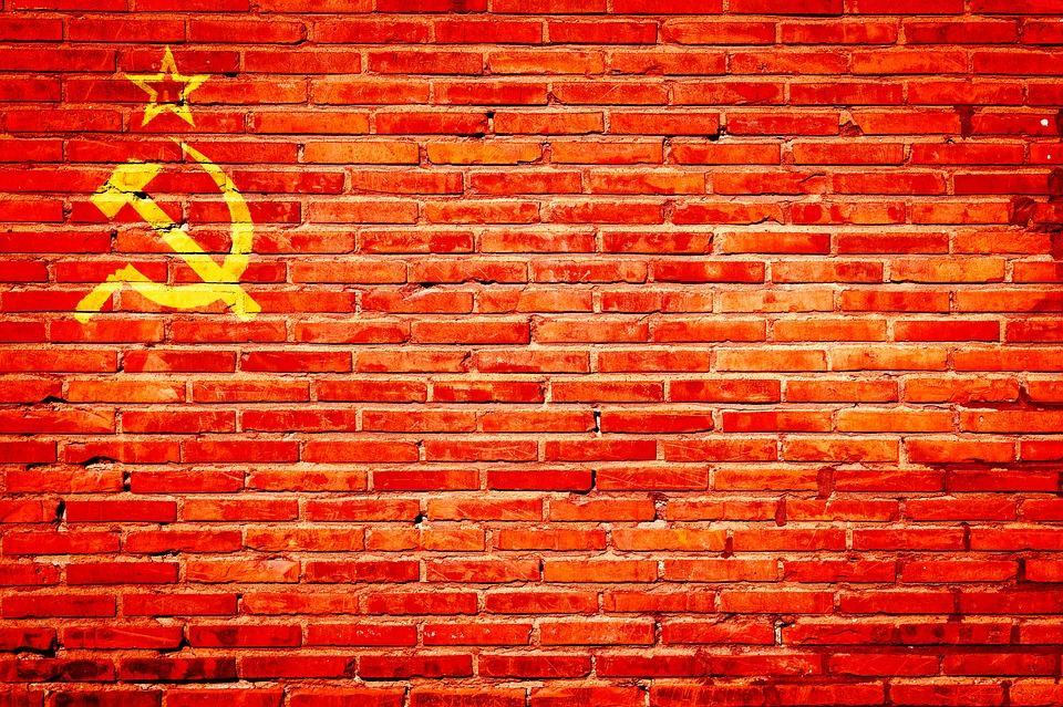 Ностальгируют ли по СССР известные приморцы?