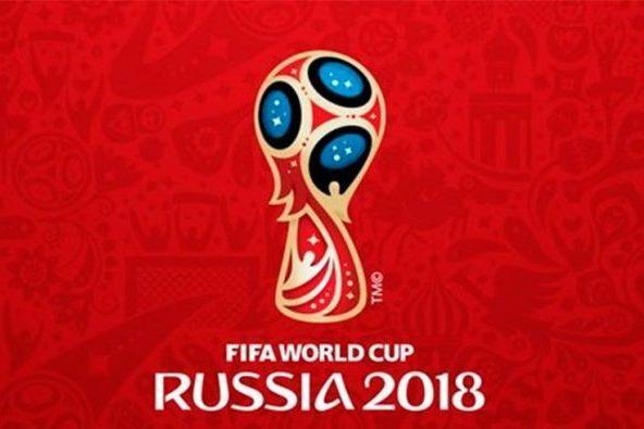Приморцы смогут посмотреть матчи чемпионата мира по футболу онлайн на центральной площади Владивостока