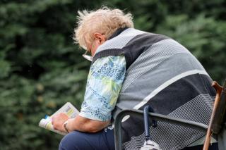 Фото: pixabay.com | Периоды стажа, которые не учтут для пенсии, даже если работал официально