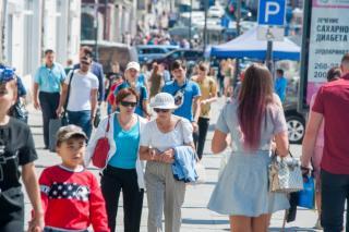 Фото: PRIMPRESS | «Все хотят урвать кусок»: известный блогер раскрыл «правду» о жителях Владивостока