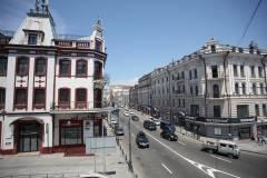 Музей Арсеньева составил расписание пеших экскурсий