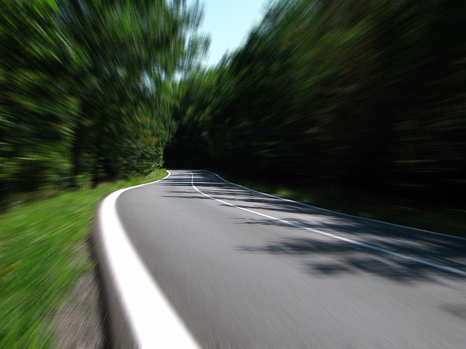 В транспортные коридоры Приморья с КНР необходимо инвестировать 300 млрд рублей