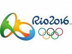 Российские легкоатлеты шокированы отстранением от Олимпиады в Рио