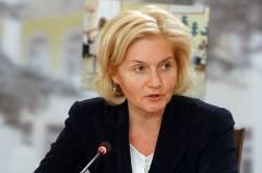 Ольга Голодец предложила ввести в школьную программу новый курс
