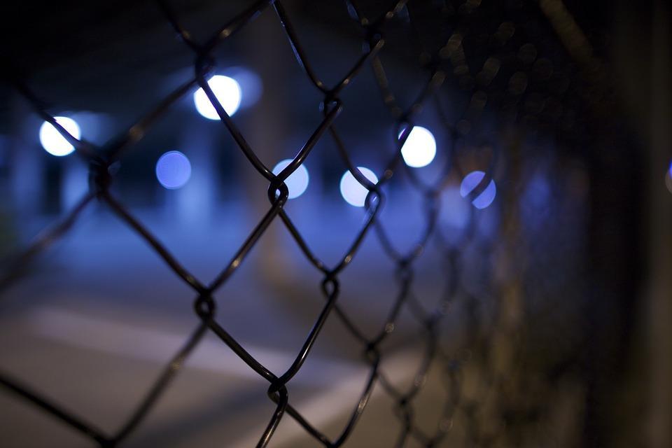 Житель Владивостока проведет в тюрьме три года за хранение наркотиков