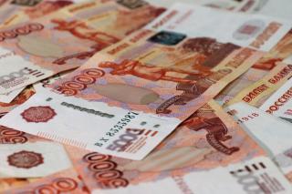 Фото: pixabay.com   ПФР уточнил по новой сумме в 10 тысяч рублей для россиян в июне