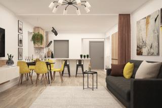 Фото: pixabay.com | «Смогут претендовать на квартиру». Правила прописки меняются: новые решения суда
