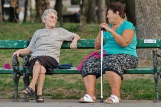 Фото: pixabay.com | «Пенсия сразу уменьшится»: ПФР предупредил россиян насчет стажа