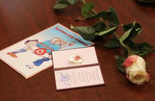 Фото: primorsky.ru   Приморские доноры получат дополнительную финансовую поддержку