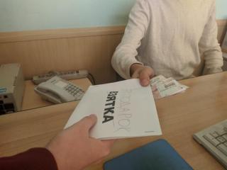 Фото: PRIMPRESS   Приморцы положительно оценивают принимаемые властями меры, направленные на противодействие коррупции