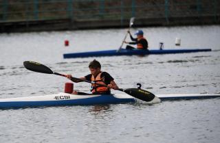 Фото: министерство физической культуры и спорта ПК   Более десяти  спортивных состязаний пройдет в Приморье на выходных