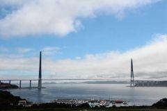 МЭР подтвердило закрытие ОЭЗ на острове Русском