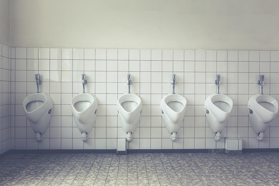 «Унитазы из золота будут?»: владивостокцев поразила стоимость главного городского туалета