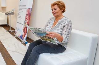 Фото: mos.ru | Россияне смогут «купить» сниженный пенсионный возраст: разъяснение ПФР