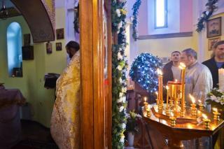 Фото: PRIMPRESS   День святой Троицы 20 июня 2021 г.: что нужно сделать в этот день