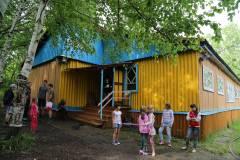 Лагеря в Приморье проверят после трагедии в Карелии