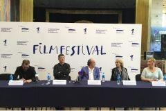 Фото: primorsky.ru | На «Меридианы Тихого» могут приехать Аль Пачино, Тиль Швайгер и Жюльет Бинош