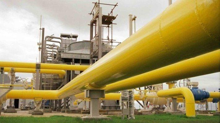 Почему Приморье до сих пор без газа
