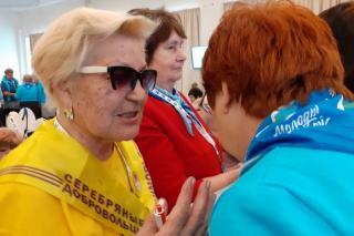 Фото: администрация Приморского края | В ПФР рассказали, что дадут при наличии более 30 лет стажа