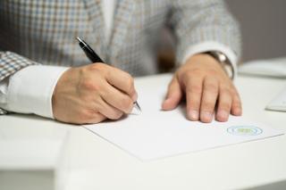 Фото: pixabay.com   Правила получения наследства серьезно изменились