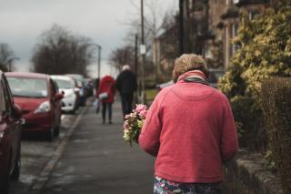 Фото: pixabay.com | «Годы пройдут зря». Назван период стажа, который не засчитают для пенсии