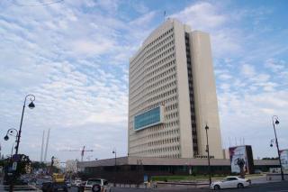 Фото: KONKURENT.RU | Профессиональные юристы проконсультируют приморцев бесплатно