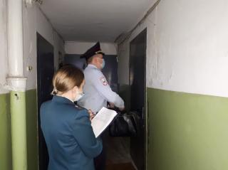 Фото: vlc.ru | Во Владивостоке продолжаются рейды по выявлению квартир, незаконно сдающихся в аренду